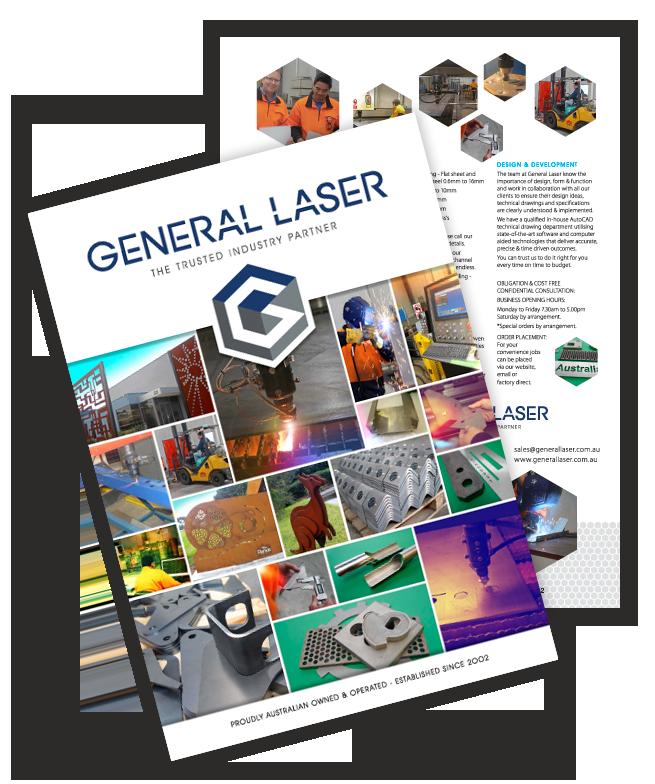 general-laser-brochure-01