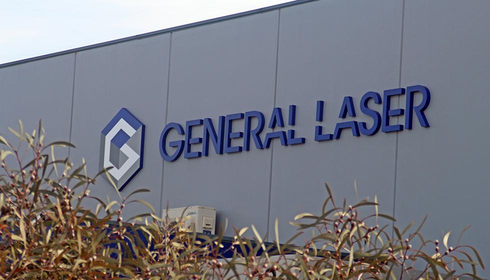 general-laser-building-frontage-02