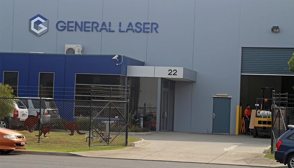 general-laser-building-frontage-05