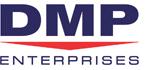 DMP Enterprises logo