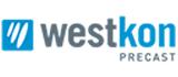 Westkon Precast, a customer of General Laser